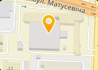 Хозмаркет, ОДО