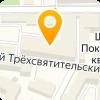 АО Московский ордена Трудового Красного Знамени научно-исследовательский радиотехнический институт