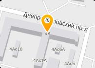 ЗАО ФРЕГАТ