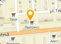 Строй-Сити-8, ТОО