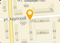 KazBuildTrade (КазБьюлдТрейд), ТОО