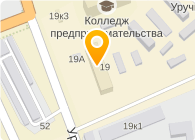 ЧТУП «КлинФорест»