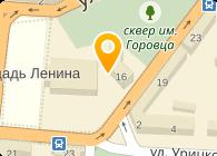 ИП Комаров Н.Н.