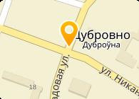 ДубровноЛесТранс, ЧПУП