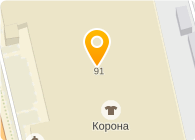 Эволюкс, ООО