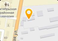 ФорДин, ООО