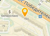 ОптЖелезоБетон, Компания