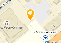 Любанский завод стеновых блоков, ОАО
