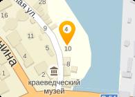 КП БЕРЕЗКА, ЛАДЫЖИНСКАЯ ФАБРИКА