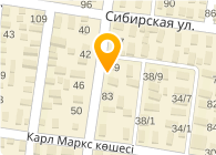 Пиломатериал RU-KZ (Ру-Кз), ТОО