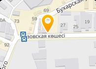 Алматинские окна, торгово-производственная компания, ТОО