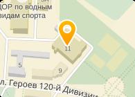 """ООО """"Савтрей"""""""