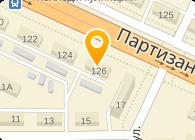 """ИП """"Миклушов А. А"""""""