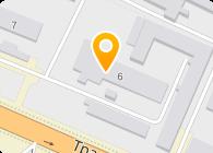 Ремонтно-строительный трест, РУП