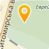 Неёлов Ю.В., ЧП (DoorWood)