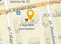 Астана Шынтас, ИП