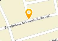 "ТОО ""Компания Орман-Лес"""
