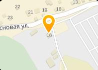 """ООО """"КапиталСтройПлюс"""""""