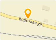 Универсалторг, ЧТУП