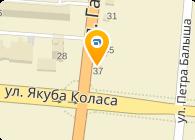 Древпласт, ПУ ОАО СМТ-41