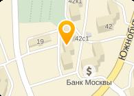ОДС № 30 мкрн Д-1