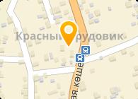 Немчанинов, ИП