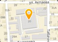 Сика Казахстан, ТОО