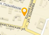 Беркимбаев, ИП