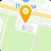 МАРИЙСКИЙ ТЕХНОПАРК