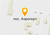 ЙОШКАР-ОЛИНСКИЙ ОБЪЕДИНЕННЫЙ АВИАОТРЯД