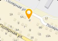 """ООО """"Керамоблок"""""""