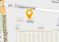 СОЮЗ-ТЕХНО ПО