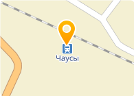 Владвери, ЧПУП