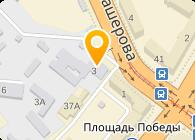 ВиКдомстрой, ООО