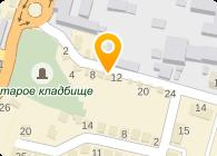 ООО ЭНО-МЕБЕЛЬ, УЖГОРОДСКИЙ ФИЛИАЛ N1