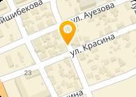 Раимова, ИП