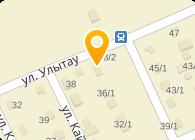 AstanaOpt (Астана Опт), ИП