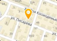 """ИП """"Ибатов Х.С."""""""