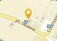 "ООО ""Татьяна"""