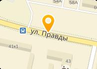 ООО СтарКонстракшн
