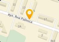 ИП Калиновский А.А.