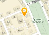 Каникс, ОДО ПФ