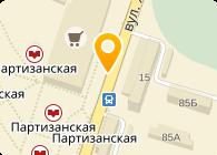 ГарантОкна, ООО