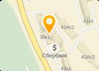 ГАРАЖ-ШИПИЛОВСКИЙ