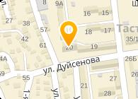 Deco Stone (Деко Стоун), ТОО