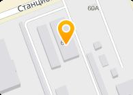 КалинкаИмпорт, ЧТУП