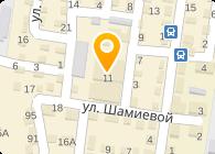 Stairs Company (Стайрс Компани), ТОО