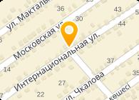 Кушербаев, ИП