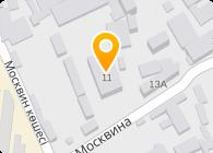 ИМСТАЛЬКОН АФ, строительно-монтажная фирма