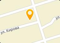 Лесстройальянс, ЧУП